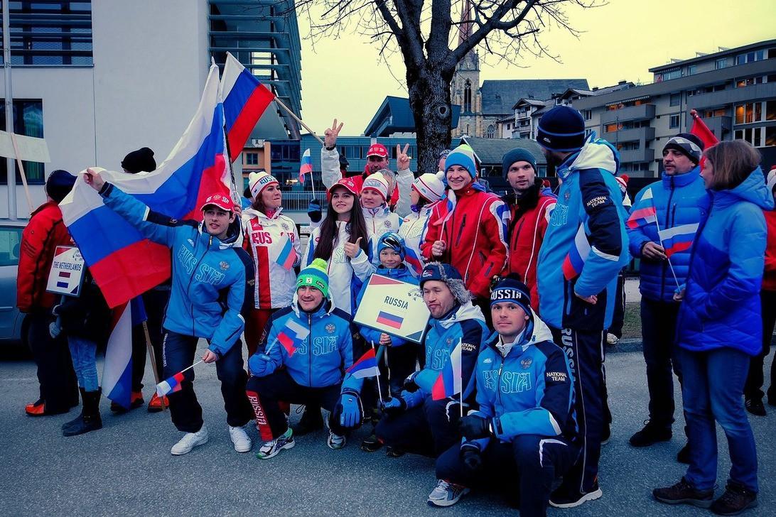 В Башкирии есть все условия, чтобы создать базу для занятий парашютно горнолыжным спортом европейского уровня. Нужны только инвесторы и желание властей