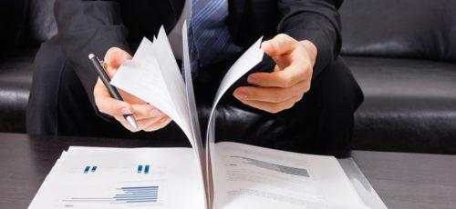 Встреча в формате «бизнес-кейс» пройдет в Уфе