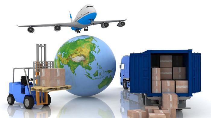 ВБашкирии будут развивать экспорт