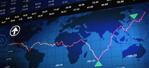 Стоит ли ждать повышения стоимости нефти? На этот и другие вопросы ответил в Уфе биржевой аналитик Business FM Владимир Левченко