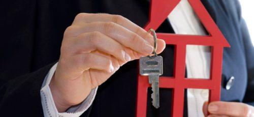 Как выглядит современный ипотечный заемщик?