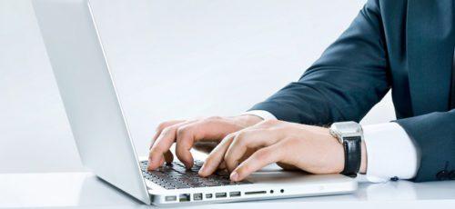 Гюльчатай, открой личку: в Башкирии чиновников при поступлении на службу обяжут предоставлять данные о своей жизни в соцсетях