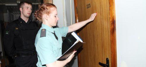 В прошлом году в республике сумма арестованного имущества должников превысила 3 млрд рублей. За два месяца 2017 цифра достигла уже 705 млн