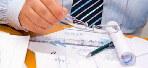 Точка зрения. Ильяс Муниров о госэкспертизе в сфере строительства и формировании технического задания