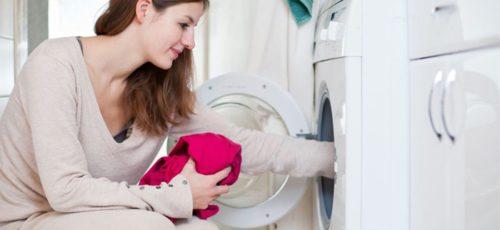 В Салаватском районе производят экологически чистый стиральный порошок