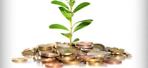 Эксперт «Талана» рассказал об инструментах инвестиций в недвижимость