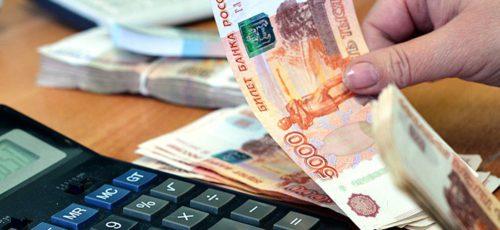 Насколько часто работники жалуются на нарушение трудовых прав, и сколько долгов по зарплате выплатили в Башкирии?