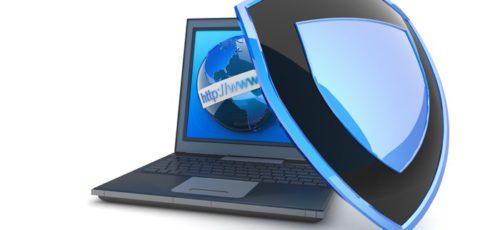 Установка любой защиты от вредоносного ПО серьезно сказывается на производительности системы, а Mac OS X не нуждается в антивирусе: миф или реальность?
