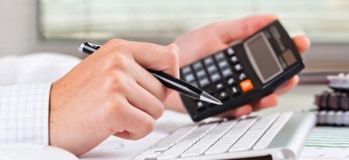 Особенности бухгалтерского учета по электронным платежам