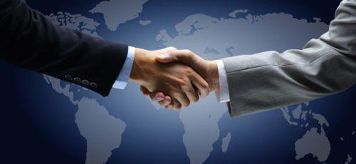 Как отразится открытие отделения Международного коммерческого арбитражного суда в Уфе на внешнеторговых отношениях и бизнесе республики?