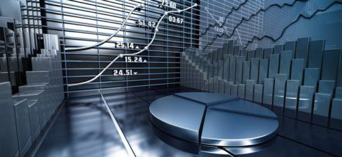 Точка зрения. Зульфира Акбашева высказала мнение о том, почему в республике не раскрывают данные об инвесторах