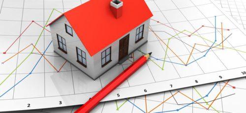 Министерство финансов Башкирии подготовило проект поправок в республиканский закон «О налоге на имущество»