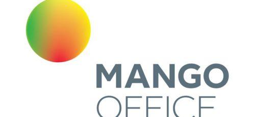 В Mango Office появились виртуальные комнаты для конференций