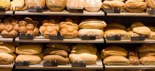 В Башкирии увеличивается число мини-пекарен. Если захват рынка продолжится, через несколько лет крупные хлебозаводы могут просто исчезнуть