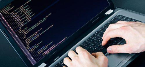 В Уфе пройдет марафон среди программистов «HACKATHON3000»