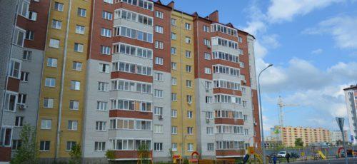 Доступное жилье? Альтернатива ипотеке? Вся правда о жилищных кооперативах 20 апреля на «ВДНХ-Экспо»