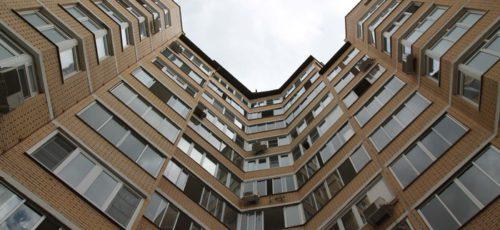 Альтернатива ипотеке. Стоит ли приобретать жилье с помощью кооперативов?