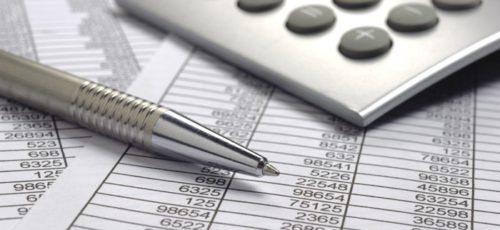 В этом году в Башкирии число малых предприятий увеличилось почти на 3 тысячи единиц. Прирост связывают с введением нулевой ставки для вновь создаваемого бизнеса