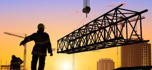 До середины лета четыре моногорода Башкирии могут получить возможность сократить расходы на строительство инфраструктурных объектов