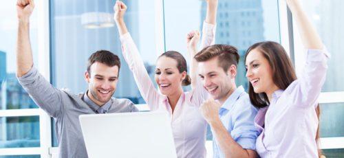 Виртуальная тренировка переговорных навыков как способ избежать типичных ошибок при реальном общении с клиентом