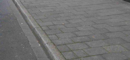 До 2025 года в Уфе должны устранить проблему низкого качества дорог и тротуаров