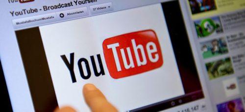 Как продвигать контент на площадке youtube.com?