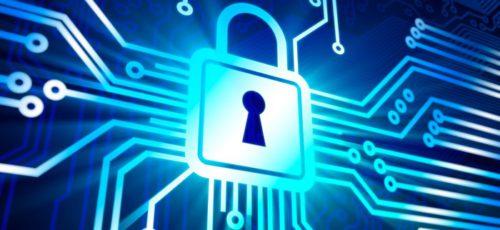Как обеспечить IT-безопасность бизнеса? Какие предложения существуют сегодня на рынке средств защиты от вредоносного ПО?