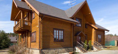 Этим летом арендовать дом в Уфе и пригороде стало дешевле