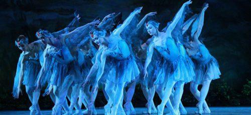 Уфа в очередной раз собрала профессионалов балетного искусства. Сегодня открывается Международный фестиваль имени Рудольфа Нуреева