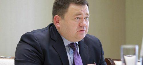 Точка зрения. Петр Фрадков высказался о том, возможно ли в стране создать электронную торговую площадку по типу Alibaba