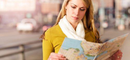 Развитию туризма в республике может помешать нехватка специалистов