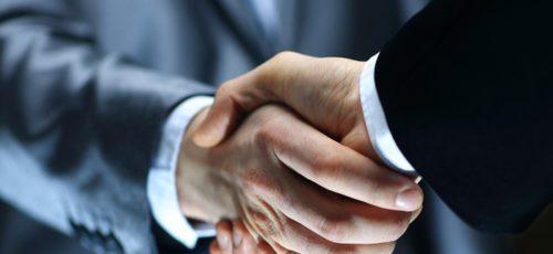 Бизнес и власть. Сегодня в Уфе началась ежегодная Неделя предпринимательства