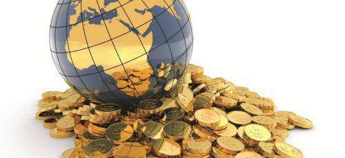 В Уфе пройдет биржевой форум «Инструменты и возможности Московской биржи для частных инвесторов»