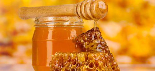 Точка зрения. Ришат Галеев рассказал о том, насколько известен башкирский мед за границей