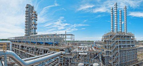 Точка зрения. Вице-премьер правительства Башкирии Фархад Самедов рассказал о кадровом потенциале нефтегазовой отрасли республики