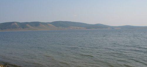 Абсурдная норма. В Башкирии могут разрешить любительскую рыбалку на Нугушском водохранилище