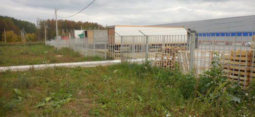 3 млн рублей штрафов выписали в Башкирии в первом квартале этого года в ходе земельного надзора. Около трети суммы долга уже погасили