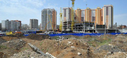 Россию ждет ипотечный бум?