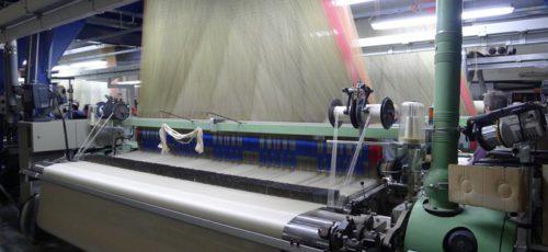 В Башкирии растет промышленное производство. Самые высокие темпы роста отмечаются в добыче полезных ископаемых и производстве текстиля