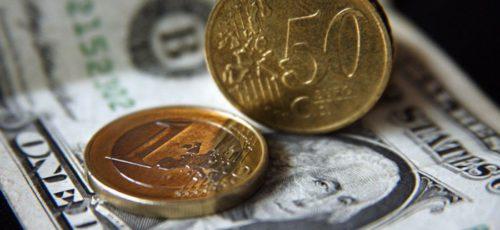 Ситуация на валютном рынке остается неопределенной, активной спекуляции с валютой не рекомендуется
