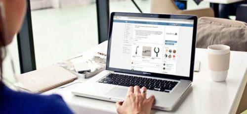 Рустэм Хамитов высказался о необходимости продвигать социальное предпринимательство в социальных сетях