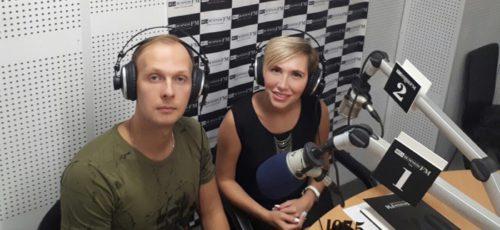 Бизнес по любви с Иваном Абрамовым