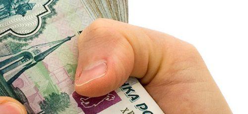 Портфель «займов до зарплаты» от микрофинансовых организаций по стране растет быстрее потребительских кредитов. В Башкирии ситуация противоположная