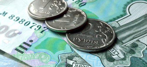 Уфимская компания IRSAcredit привлекает инвесторов для развития в других регионах