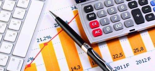 В этом году из консолидированного бюджета республики выделили почти 5 млрд рублей на капитальные вложения и Дорожный фонд. Пока освоили только 15% средств