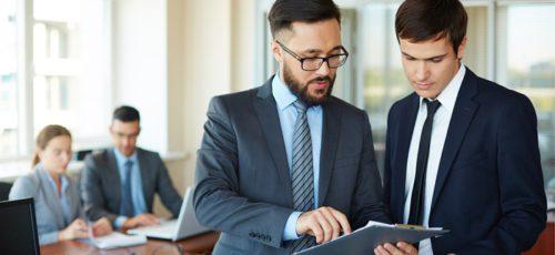 Уфимская компания IRSAcredit привлекает инвесторов: готовый бизнес с управляющей компанией и доходность 15-25% годовых
