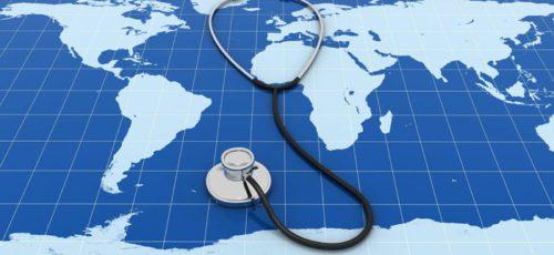 Точка зрения. Главный детский онколог России рассказал о том, почему граждане лечат детей за рубежом, и как на это реагирует Министерство здравоохранения