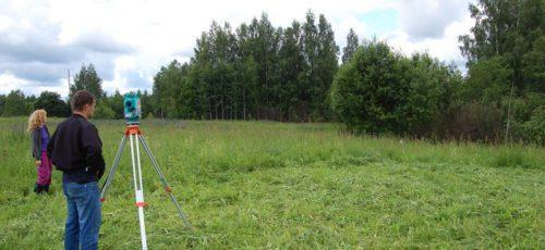 Сплошная инвентаризация земель в Башкирии увеличит налоговые поступления на 20%