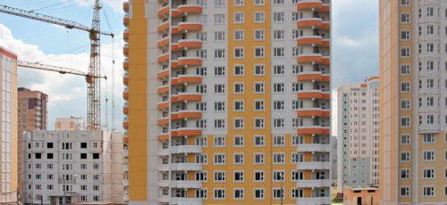 Квартира в строящемся доме: как добиться результата, который совпадет с ожиданием?