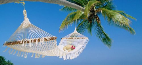 В июне цены на выездной отдых выросли в два раза. Самым популярным направлением остается Турция